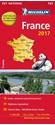 France-Southeast-Michelin_9782067242852
