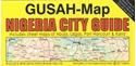 Nigeria-Road-Map-City-Guide_9786000577537