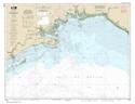 NOAA-Chart-11405-Apalachee-Bay_9786000580872