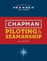 Chapman-Piloting-Seamanship_9781618372437