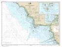 NOAA-Chart-11408-Crystal-River-to-Horseshoe-Point-Suwannee-River-Cedar-Keys_9786000581558