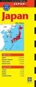 Japan-Travel-Map_9784805314609