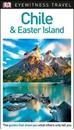 DK Eyewitness Travel Guide Chile & Easter Island