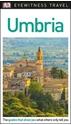 Umbria-Eyewitness-Guide_9780241306093