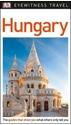 DK-Eyewitness-Travel-Guide-Hungary_9780241306246
