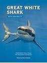 Great-White-Shark-Myth-and-Reality_9781770859531