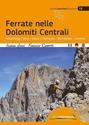 Via-Ferrata-Central-Dolomites_9788897299844
