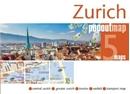 Zurich PopOut