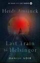 Last-Train-to-Helsinger_9780995482241