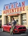 James-Martins-American-Adventure-80-classic-American-recipes_9781787131538