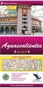 Aguascalientes-State-Aguascalientes-City_9781586111649