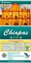Chiapas-State-Tuxtla-Gutiérrez_9789709811063