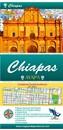 Chiapas State - Tuxtla Gutiérrez