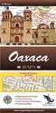 Oaxaca-State-Oaxaca-City_9789709811186