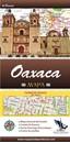 Oaxaca State - Oaxaca City