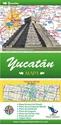 Yucatan-State-Mérida_9789709811292