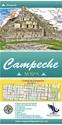 Campeche-State-Campeche-City_9789709811032