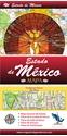 México-State-Toluca_9781586111625