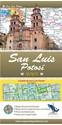 San-Luis-Potosí-State-San-Luis-Potosí-City_9781586111779
