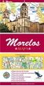 Morelos-State-Cuernavaca_9789709811155