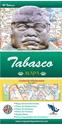 Tabasco-State-Villahermosa_9789709811254