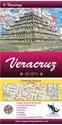 Veracruz-State-Xalpa-and-Veracruz-City_9789709811285