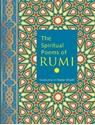 The-Spiritual-Poems-of-Rumi_9781577151678