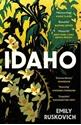 Idaho_9780099593959