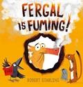 Fergal-is-Fuming_9781783445905