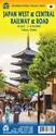 Japan-West-Central-Railway-Road-ITMB_9781771293860