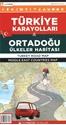 Turkey-Road-Map_9789759137175