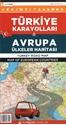 Turkey-Road-Map_9789759137212
