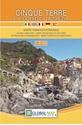 Cinque-Terre-Golfo-di-La-Spezia_9788833031439