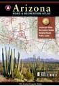 Arizona-Road-Recreation-Atlas_9780929591186
