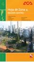 Argentina-Zone-4-Region-Centro-Córdoba-Entre-Ríos-Santa-Fe-parts-of-Buenos-Aires-Corrientes-San-Luis-and-Santiago-del-Estero_9789875299795