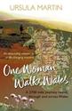One-Woman-Walks-Wales_9781909983601