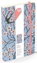 Elasticated-Journal-Almond-Blossom_5015278300665