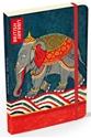 Elasticated-Journal-Elephant_5015278301747