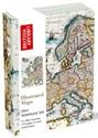 Mini-Notebook-Set-Bl-Maps_5015278308272