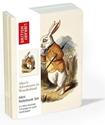 Alices-adventures-MINI-NOTEBOOK-SET_5015278308319