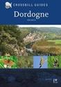 Dordogne_9789491648137