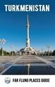 Turkmenistan_9781546678403
