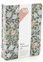Mini-Notebook-Set-Va-Morris-Co_5015278248424