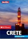 Berlitz Pocket Guide Crete