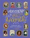 Anthology-of-Amazing-Women_9781783425020