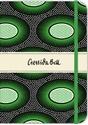 Elasticated-Journal-Eclipse-Cressida-Bell_5015278329116