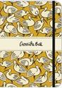 Elasticated-Journal-Ibis-Cressida-Bell_5015278329093