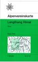 Langthang-Himal-West_9783937530680