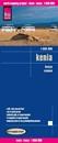 Kenya Reise Know-How