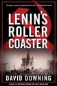 Lenins-Roller-Coaster-A-Jack-McColl-Novel_9781616958916